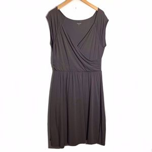 Garnet Hill Dress Size Small